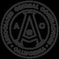 AGC_Logo_Primary_Charcoal_RGB