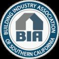 BIASC Logo 2017